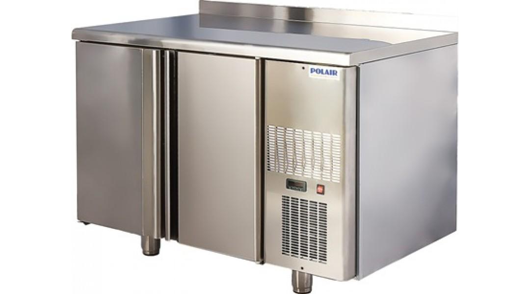 Холодильный стол Polair TB2GN-G