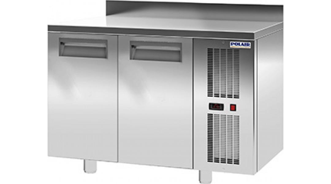 Холодильный стол Polair TM2GN-GС