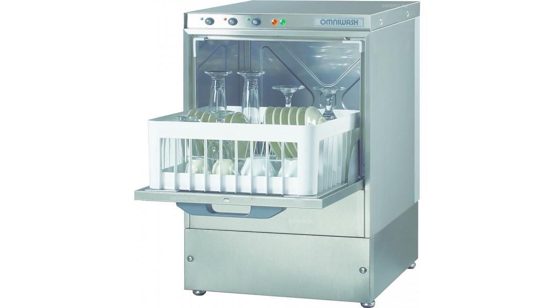 Посудомоечная машина Omniwash Jolly 50 DD PS