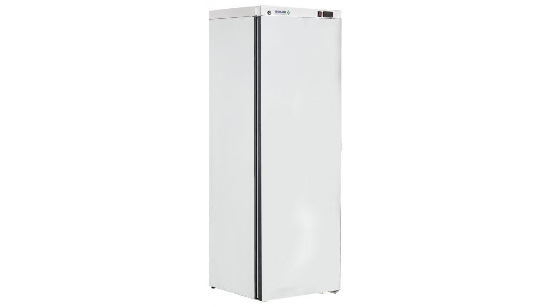 Холодильный фармацевтический шкаф Polair ШХФ-0,4