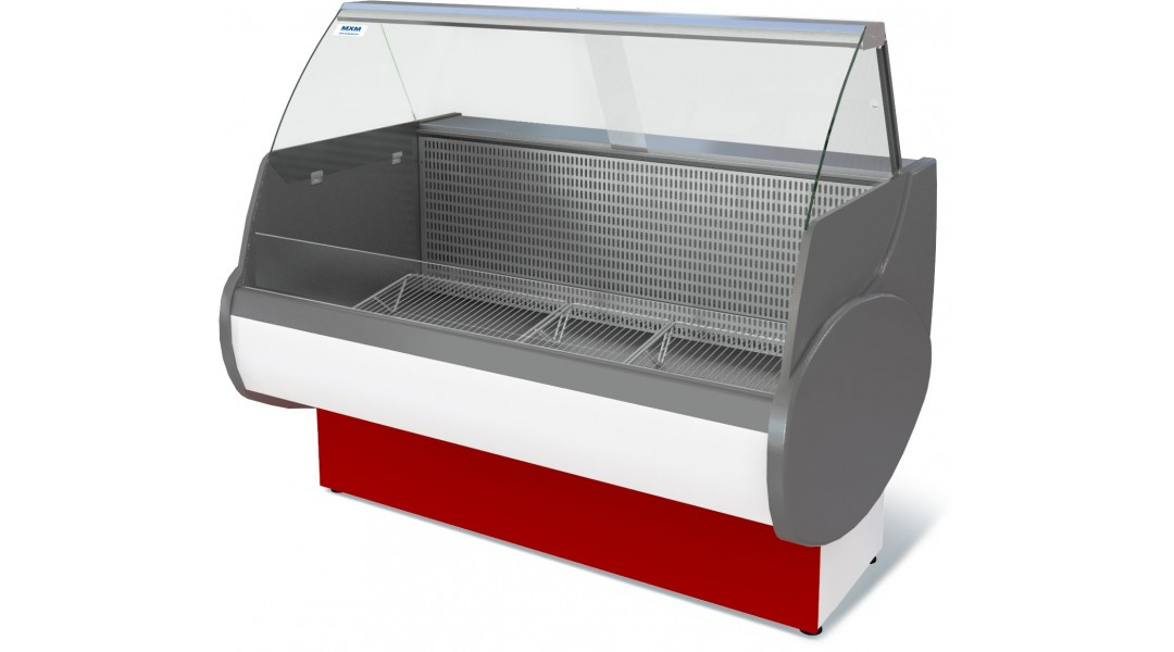 Холодильная витрина Таир ВХН-1,8