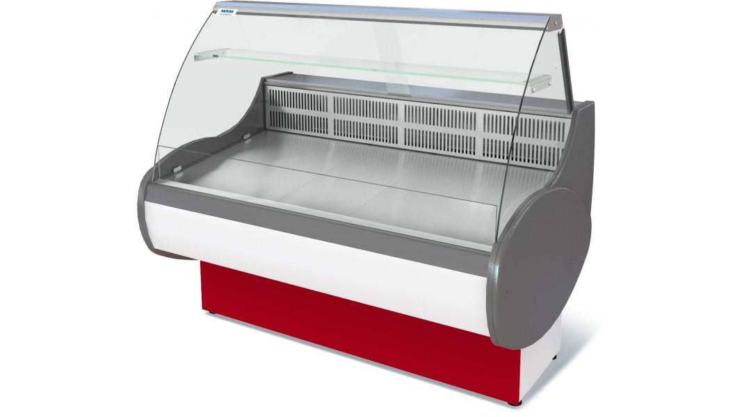 Холодильная витрина Таир ВХСн-1,2