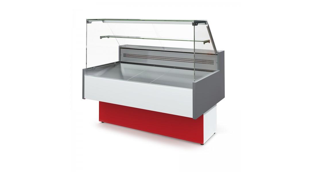 Холодильная витрина Таир ВХС-1,0 Cube