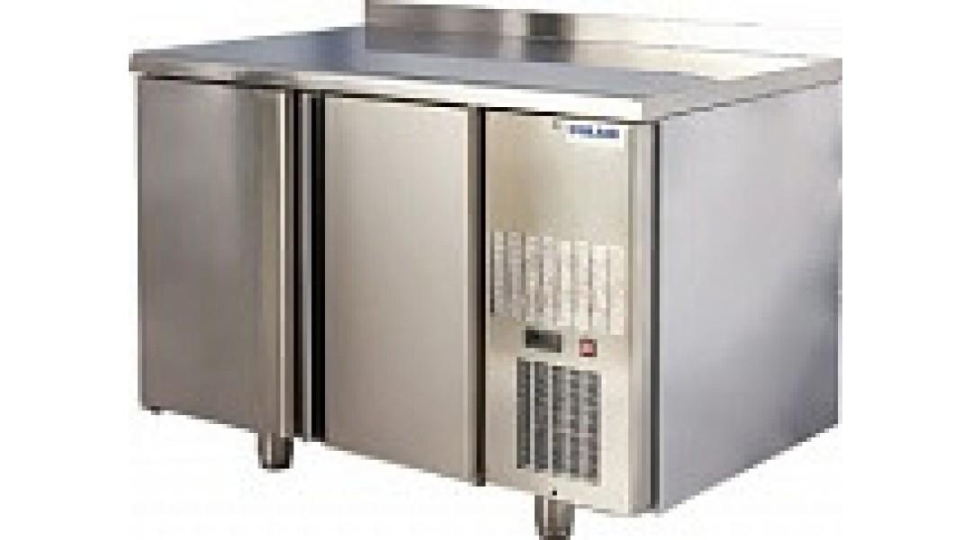 Стол морозильный TB2GN-G