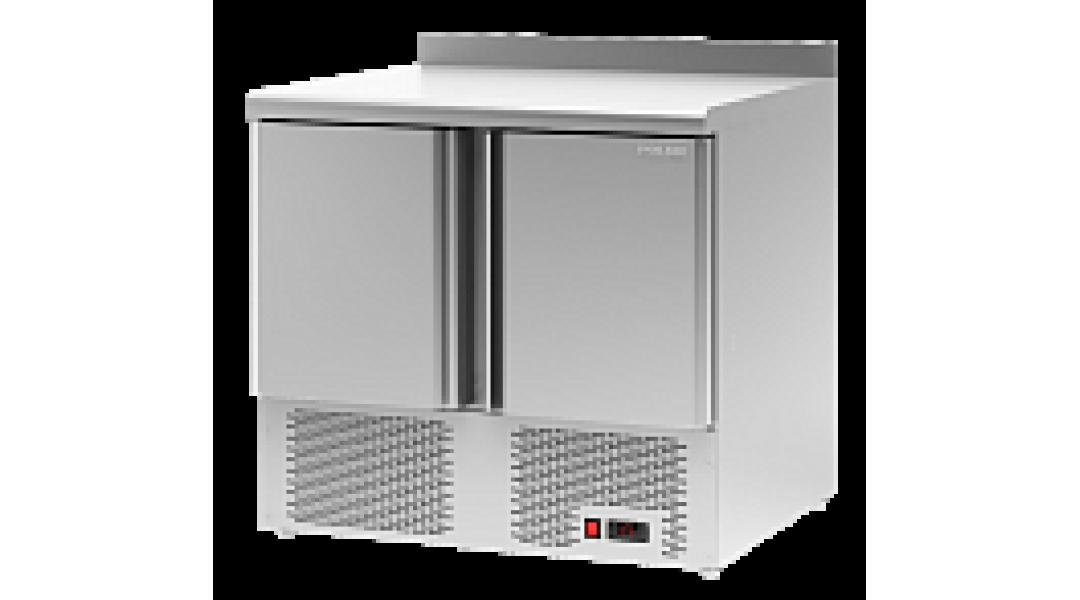 Стол холодильный TMi2GN-G