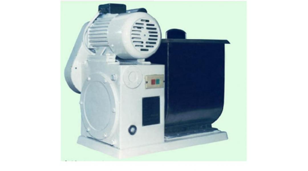 Машина тестомесильная HWT-10 (AR) Foodatlas