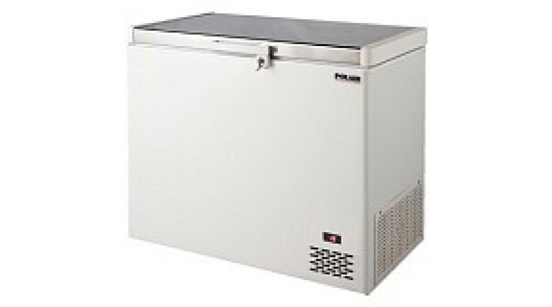 Ларь морозильный SF130LF-G