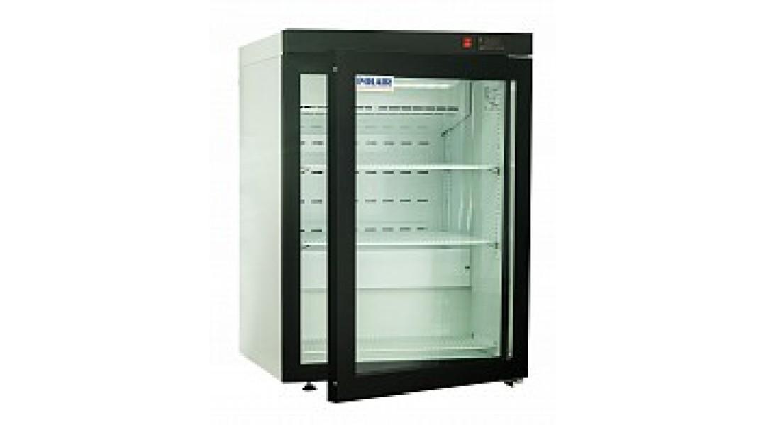 Холодильный шкаф Polair DM102-Bravo