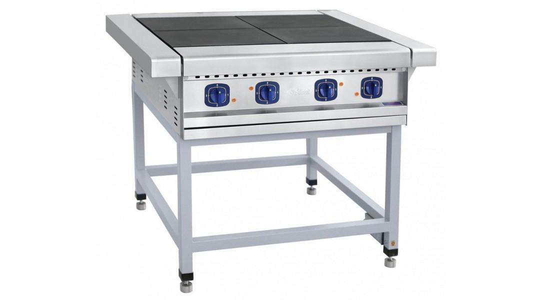 Электрическая плита Abat ЭП-4П