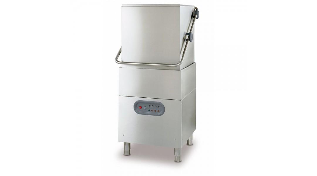 Посудомоечная машина Omniwash CAPOT 61 P DD PS