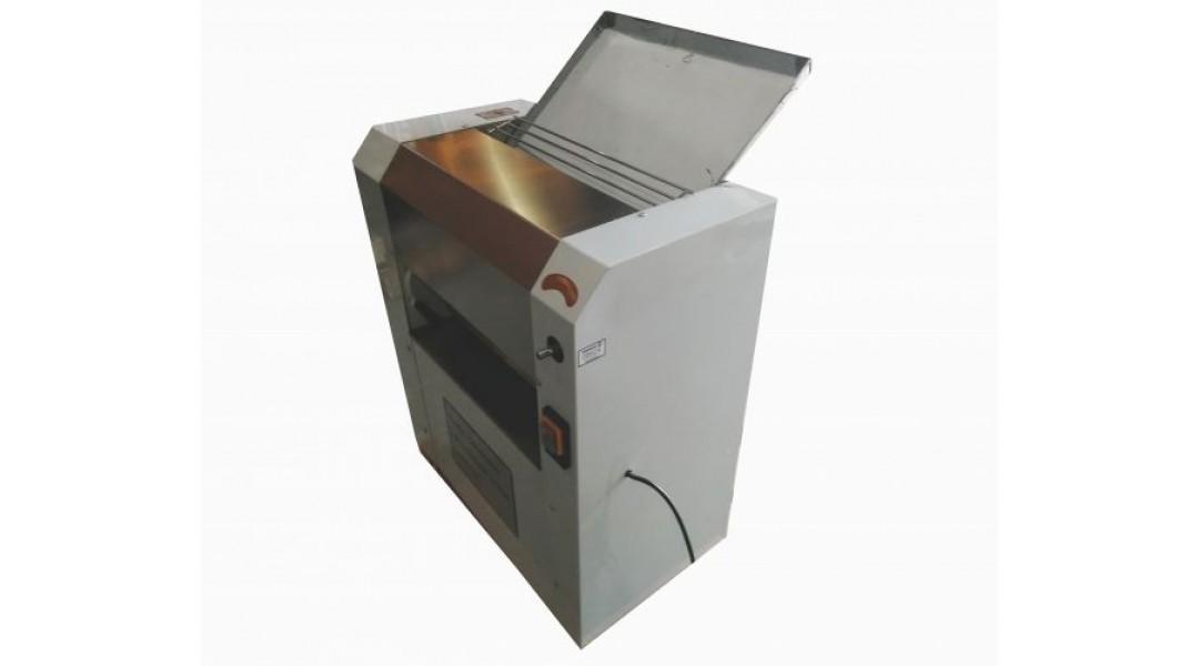 Тестораскаточная машина YM-500 (AR) Foodatlas Pro