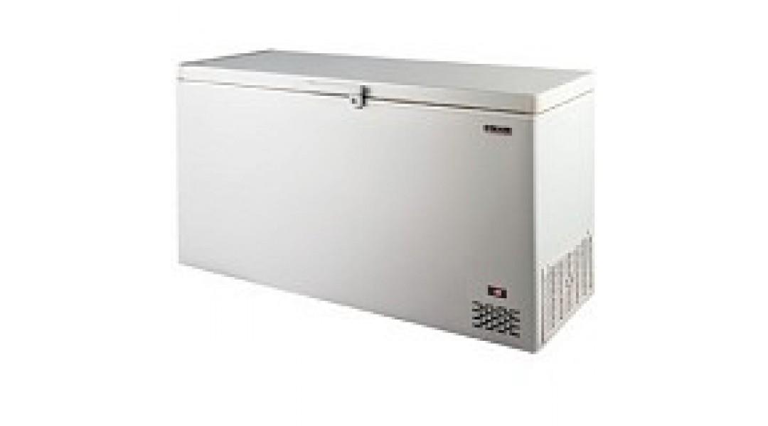Ларь морозильный SF150LF-S