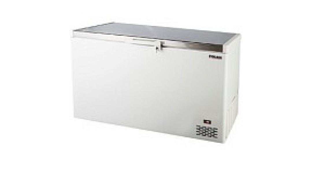 Ларь морозильный SF140LF-G