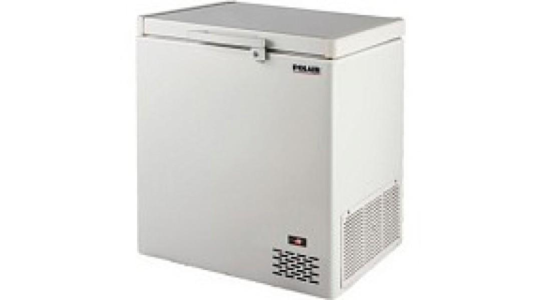 Ларь морозильный SF120LF-S