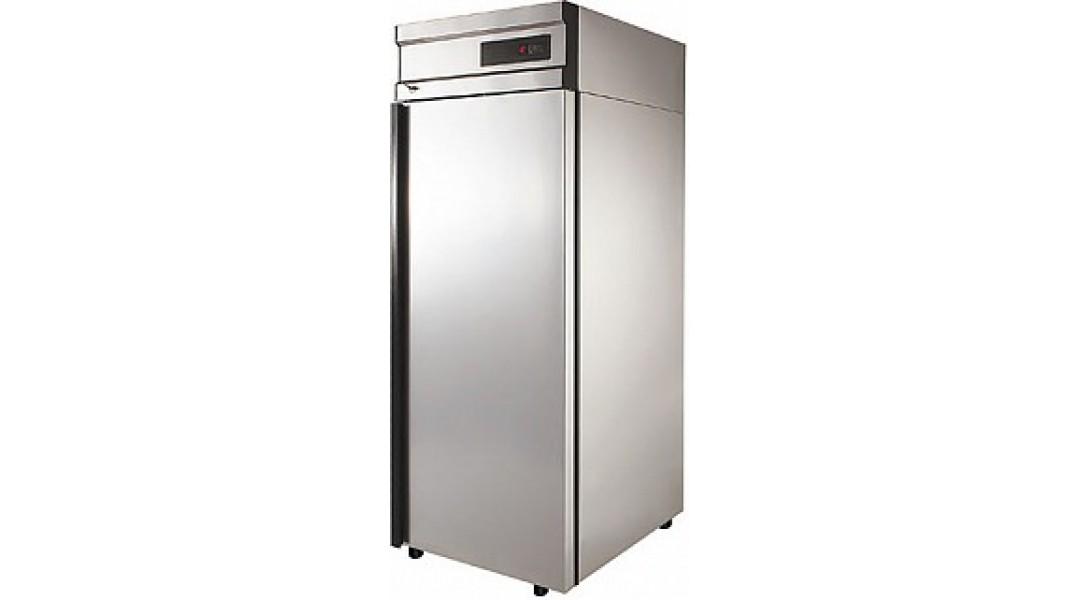 Холодильный шкаф CM105-G