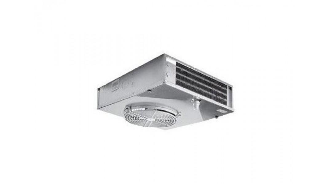 Воздухоохладитель потолочный Intercold ВО-1200-4