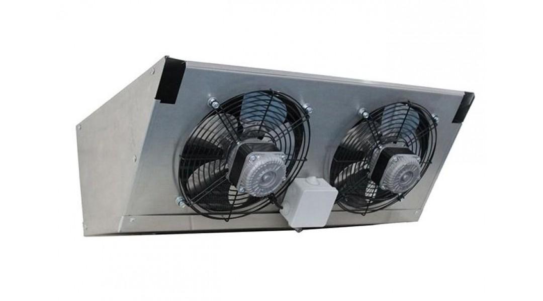 Воздухоохладитель потолочный Intercold ВО-2250-4