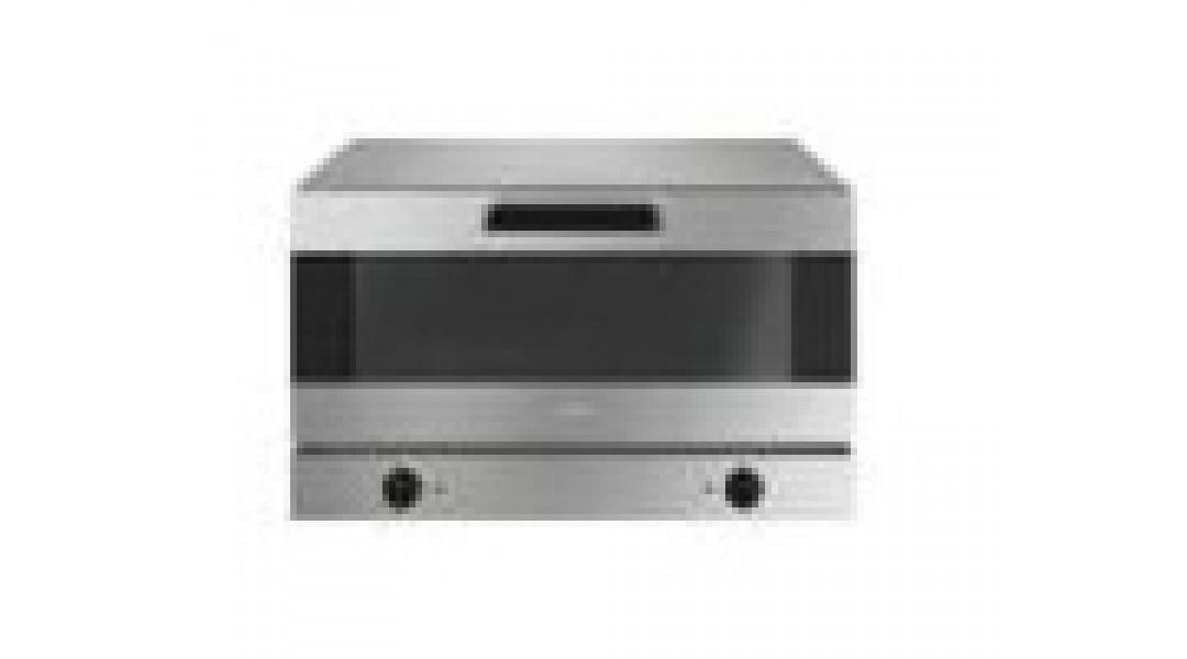Конвекционная печь  Smeg ALFA310
