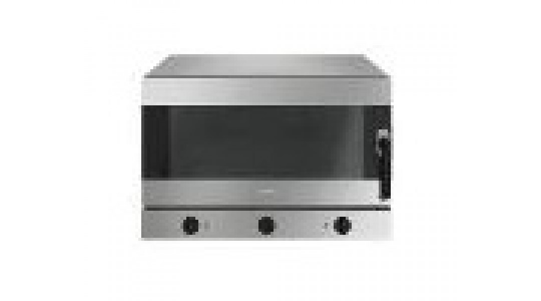 Конвекционная печь Smeg ALFA425H