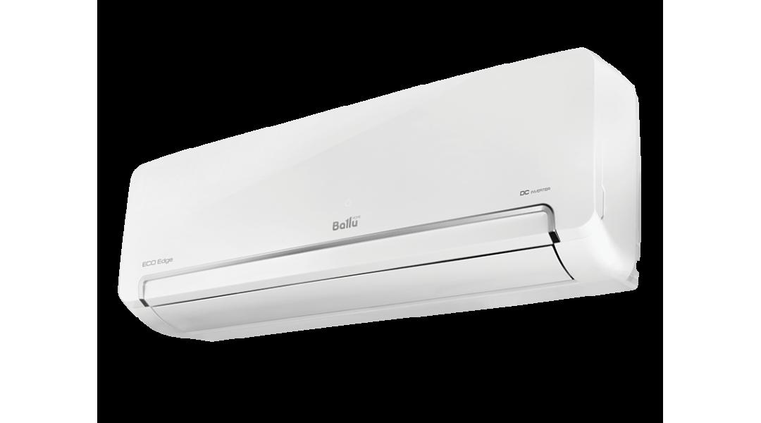 Сплит-система инверторного типа BALLU BSLI-09HN1/EE/EU/18Y компле�...