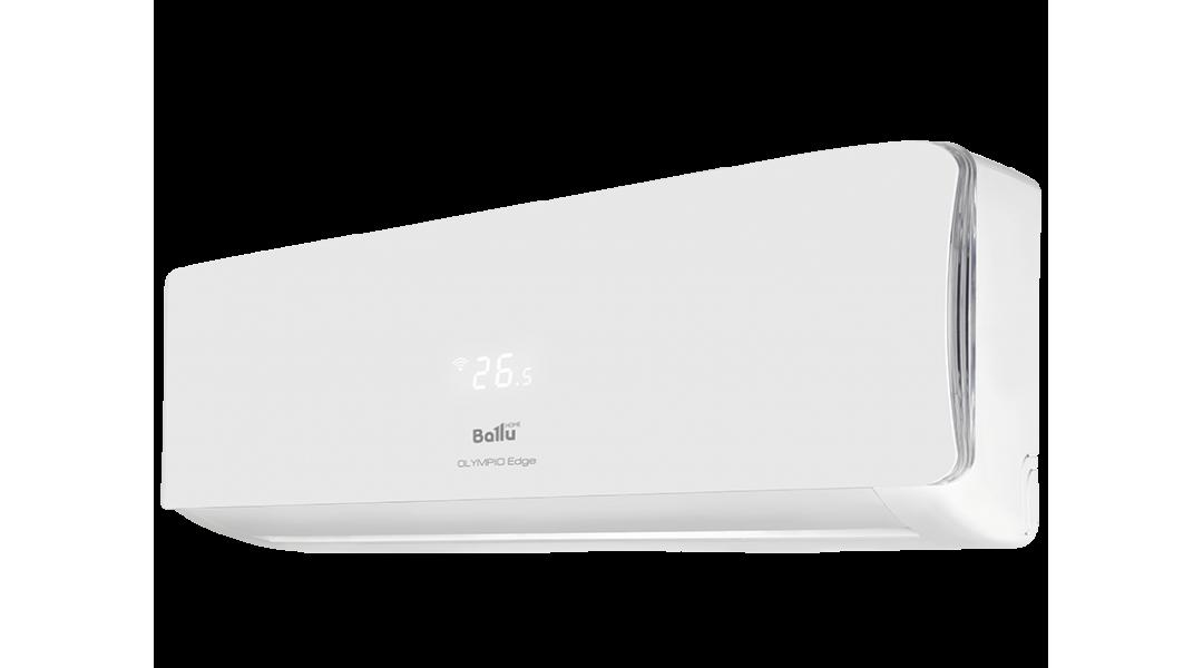 Сплит-система BALLU BSO-07HN1_19Y комплект