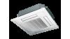 Сплит-система кассетная Ballu BLC_C-18HN1 (compact)