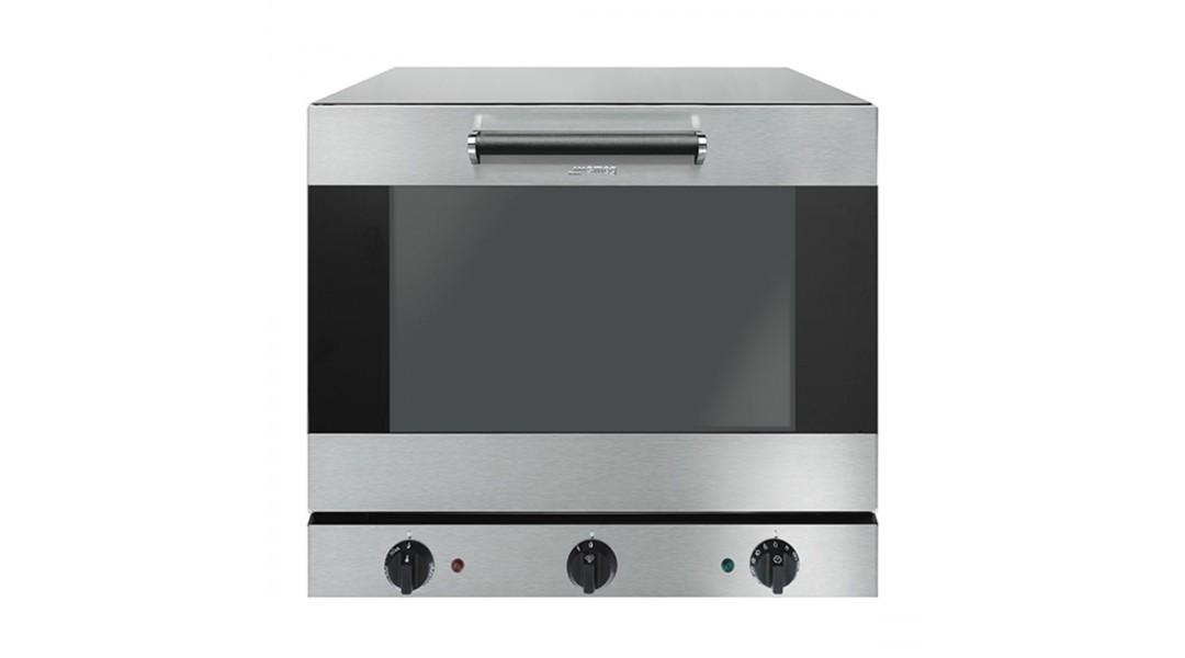 Конвекционная печь Smeg ALFA43GH