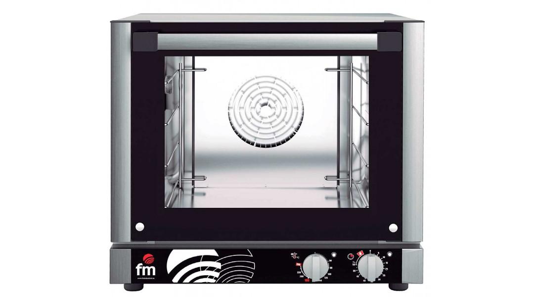 Конвекционная печь FM RX-424