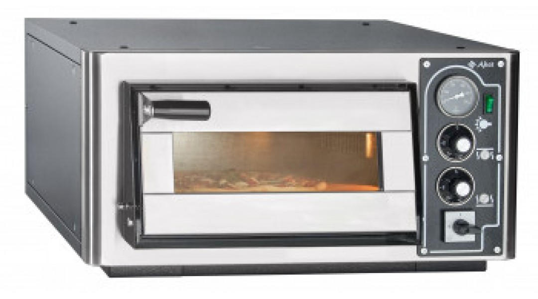 Печь для пиццы ПЭП-1